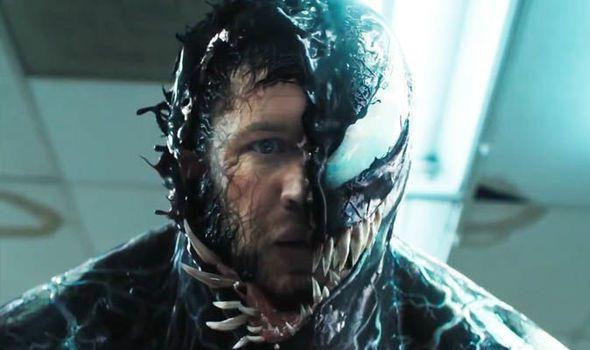 venom-reviews-what-critics-say-movie-1025706