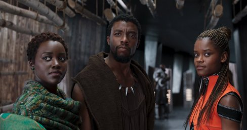 Black-Panther-Photos