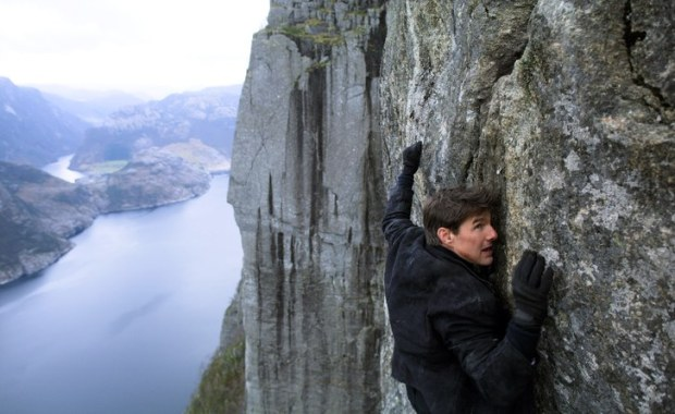 Brody-MissionImpossible