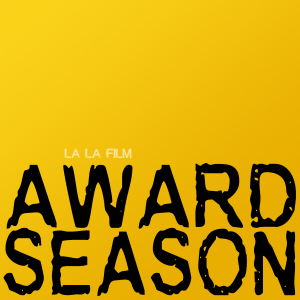 award-season-20161