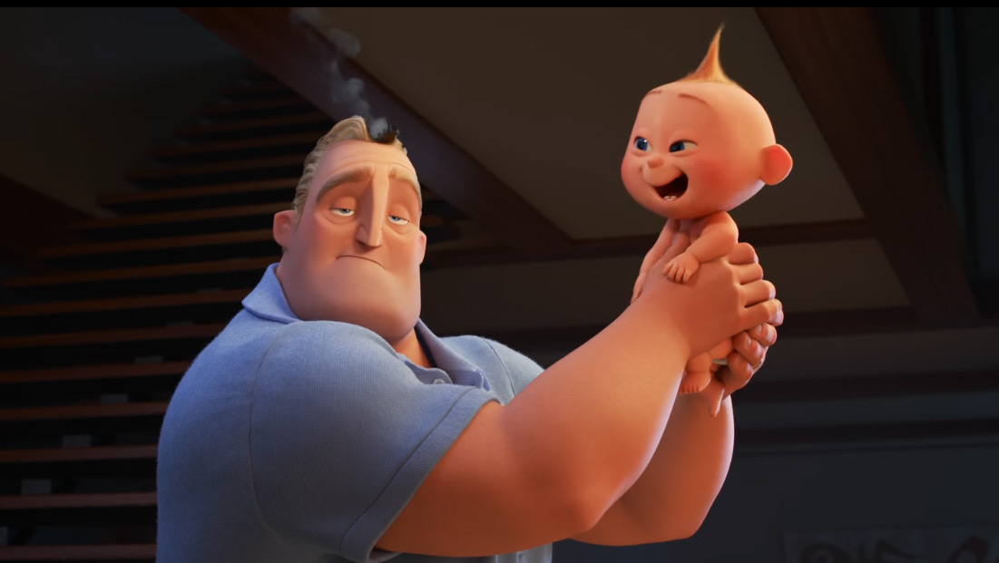 incredibles-teaser