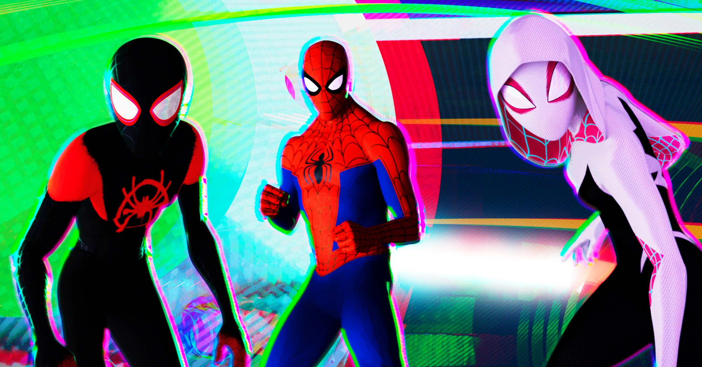 spider-man-into-the-spider-verse-sequel-release-date
