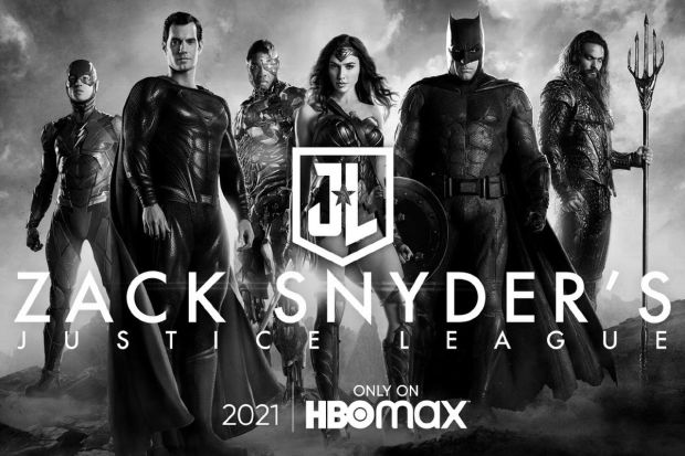 JL official