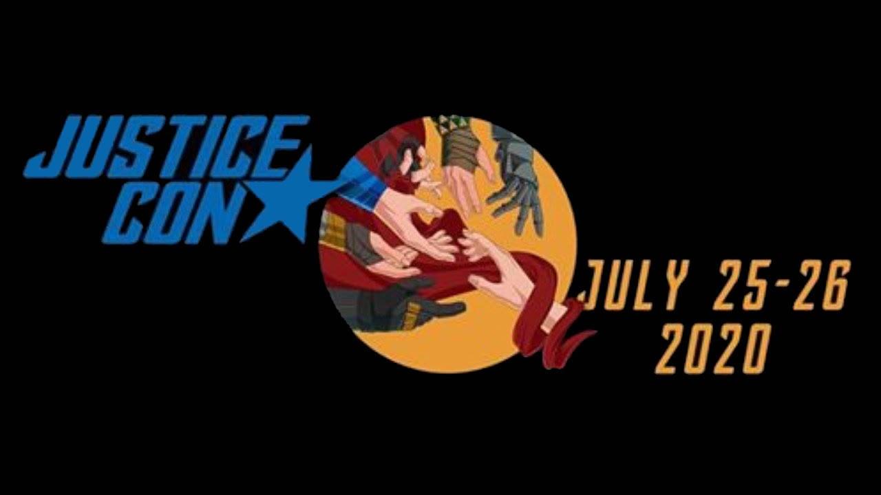 Justice-Con-Logo-Featured
