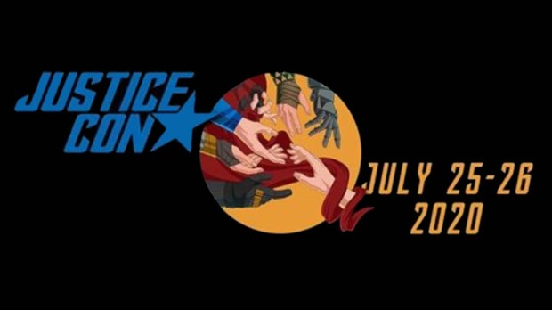 Justice-Con-Logo-Featured