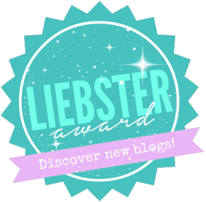 liebster-award-image-e1457034812259